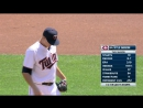 MLB 2015 07 26 New York Yankees VS Minnesota Twins (Game3) (1)