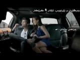 песня,иранская,арабская,лудшая из всех времен,музыка,,видео,клипы, как я люб