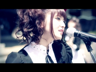Band-maid® - real existence