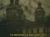 Я спросил у Ясеня из фильма Ирония судьбы. 1975