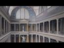 ДФ. History. Как создавались Империи - Рим