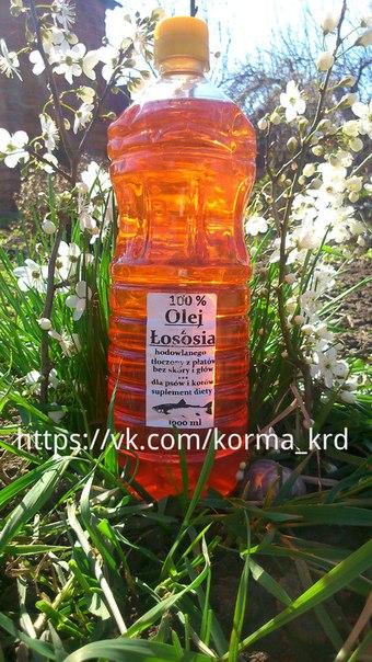 Лососевое масло,натуральные сушенные лакомства, ринговки U9-QtYkKAG4
