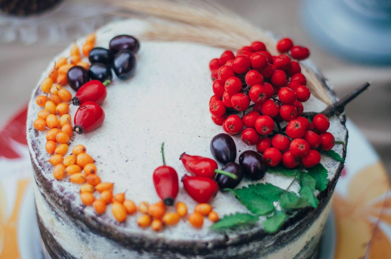 модернизации вихря осенний торт фото мужем первые годы