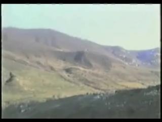 Վարդան (Դուշման) Ստեփանյան — Vardan (Dushman) Stepanyan