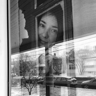 Алена Сурикот