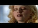 Мадонна /  Madonna - Bad girl (1993) клип HD 720