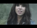 клип Owl City -  Карли Рэй Джепсен /Carly Rae Jepsen - Good Time