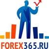 Forex365.ru