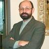Gennady Chernykh