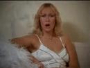 группа ABBA -Happy New Year (1980 год)