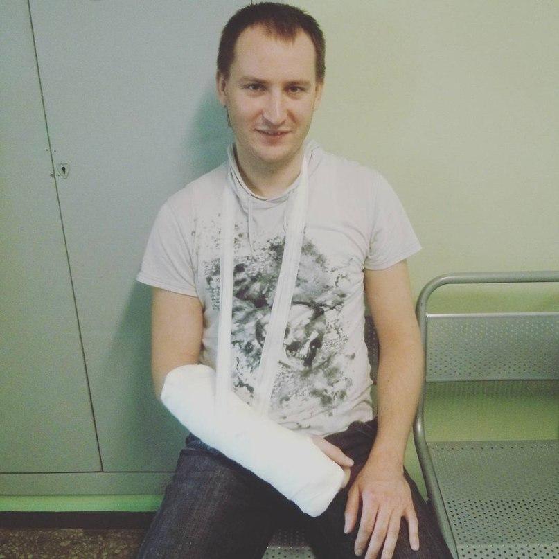 Григорий Greenwest-Распутин-Z | Минск