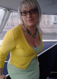 Светлана Лимина
