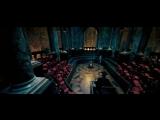 лента мебиуса 1 (Гарри Поттер и Орден Феникса (2007))