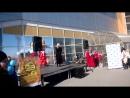 Наумович Алёна. Музыкальная школа Виртуозы. Рязань 2016.
