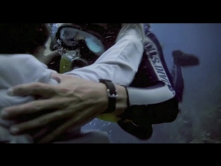 Всплеск / Splash / Рон Ховард, 1984 (фэнтези, мелодрама, комедия)