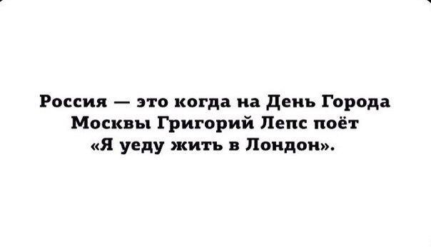 xoupHr-P1OY.jpg