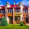 Автошкола Урал-Оренбург