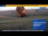 ФСБ по Ингушетии обезвредила четыре тонны взрывчатки
