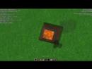 Как вырастить яйцо дракона в minecraft Без модов!