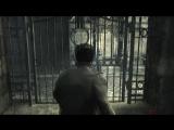 Silent Hill Homecoming Прохождение Часть 15 Дом, Милый Дом
