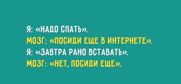 Фото №383418782 со страницы Айрата Ахмадиева