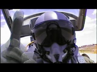 Трансформеры (2007) Часть 2 / История Создания / Съемки (Rus)