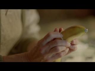 Жёны заключённых (2012) 1 сезон 3 серия из 6 [Страх и Трепет]