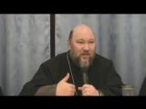 14 - Почему протестанты такие подкованные в вопросах своей веры - YouTube