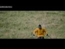Летом по горам на лыжах - реклама Ауди Кватро / skier Candide Thovex – Audi Q7 Quattro