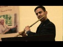 Davide Formisano plays Airs Valaques op.10 by Franz Doppler