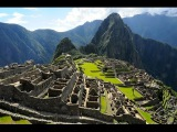 Спецвыпуск Разгадка тайн Мачу-Пикчу (Документальные фильмы National Geographic HD)