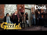 The Guild I'm the One That's Cool Directed by Jed Whedon, Co-Written By Jed Whedon &amp Felicia Day