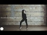 Jetta I'd Love to Change the World (Matstubs Remix) by Julia Khristyuk VELVET YOUNG DANCE CENTRE