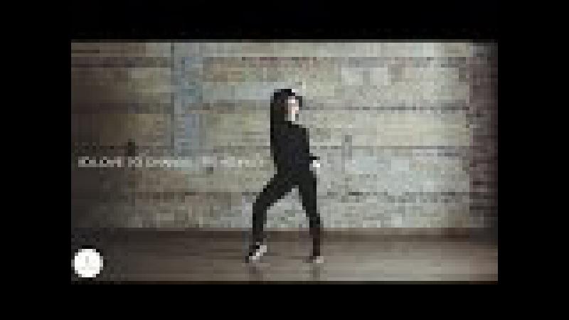 Jetta – I'd Love to Change the World (Matstubs Remix) by Julia Khristyuk| VELVET YOUNG DANCE CENTRE