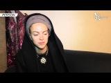 Интервью с Ольгой Маркес (Alai Oli)
