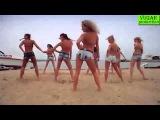 Orxan Deniz Super Klipler Olurem Men Senden Otru Remix 2014 - 2015