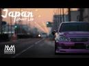 Japan : Street Life メイハムメディア Street drifting illegal -maiham-