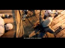 Assassin's Creed IV: Black Flag (Русский Трейлер) (FullHD)