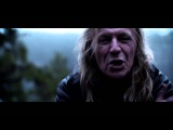 Nordic Union - Hypocrisy (Feat. Erik Martensson &amp Ronnie Atkins) Official Music Video