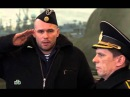 Фрагмент из сериала Горюнов Назначение нового комдива