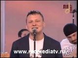 Михаил Бублик 40 тысяч верст