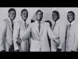 242. Save the last dance for me - The Drifters