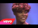 Dionne Warwick That's What Friends Are For