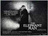 Elephant Man Main Theme