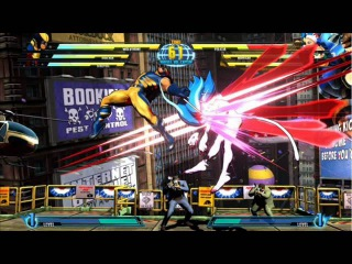 COMO DESCARGAR Marvel vs Capcom 3 The Fate Of Two Worlds EN 1 LINK GRATIS PC.wmv