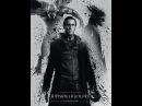Я, Франкенштейн. Русский трейлер 2013. HD