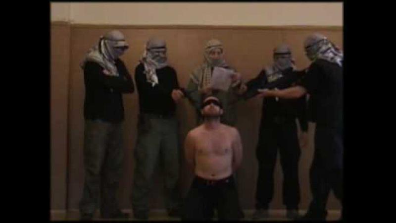 Malignant Tumour - Saddam Hussein is Rock´n´roll