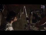 Фильм о фильме: Прямиком из Комптона (Часть 2) / Straight Outta Compton On Set 2[2015]