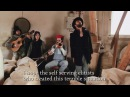 Berkin'in Şarkısı - Song for Berkin Beddua/Cursing - Hüseyin Badilli