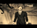 PAUL ANKA - DIANA HD